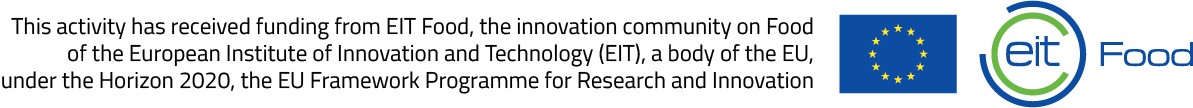 EIT-Food-EU