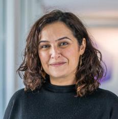 Marta Prado